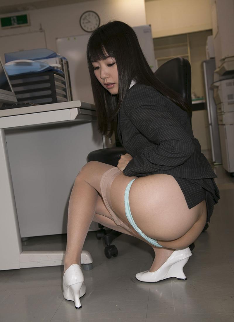 【No.35628】 お尻 / つぼみ