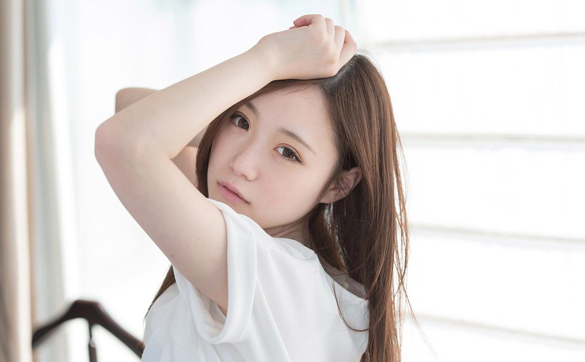 【No.35691】 綺麗なお姉さん / 瀬奈まお