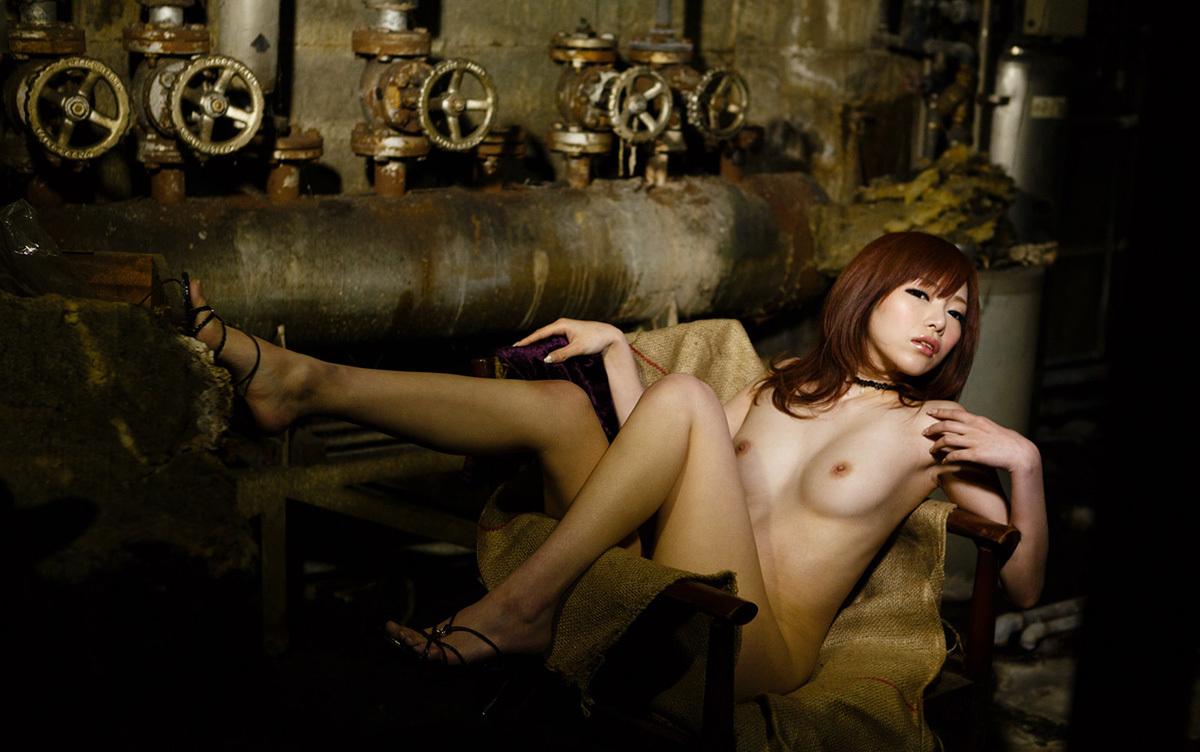 【No.35766】 妖艶 / MIYABI