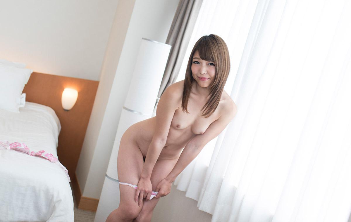 【No.35807】 Nude / 碧しの