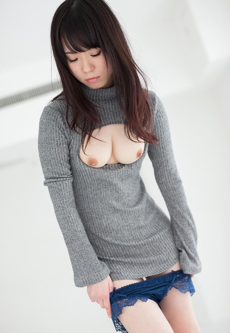 【No.35881】 おっぱい / 北川ゆず