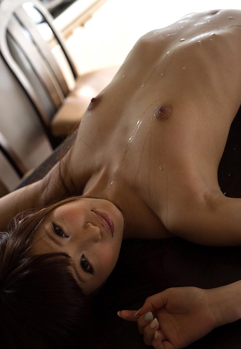 【No.35932】 濡れる / 立花はるみ