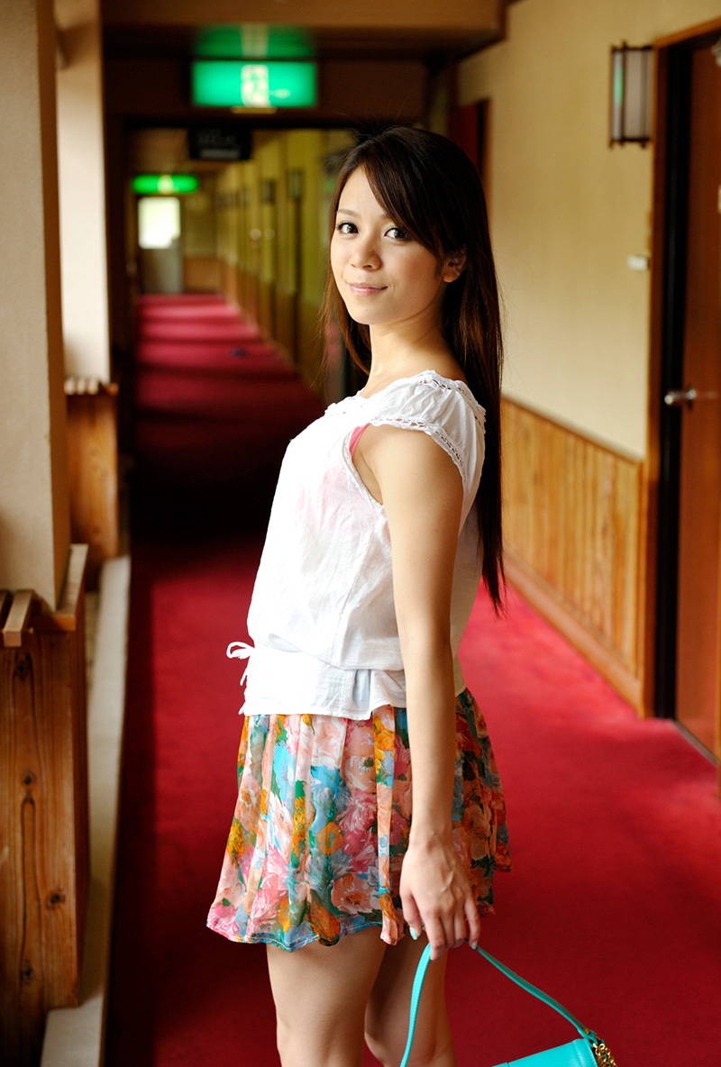 【No.36122】 綺麗なお姉さん / シェリー