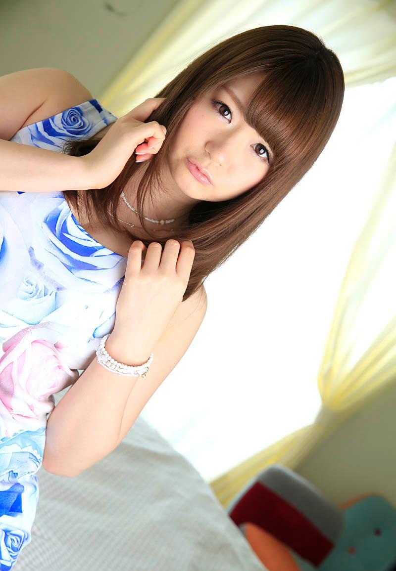 【No.36185】 Cute / 西川ゆい