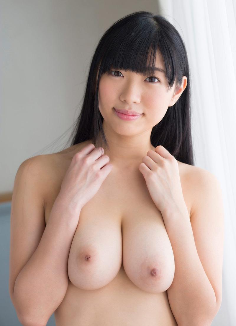 【No.36211】 おっぱい / 桐谷まつり