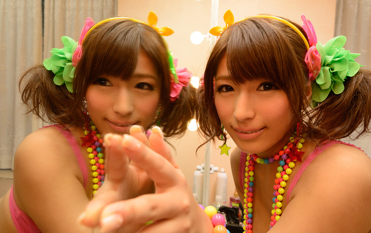 【No.36235】 Cute / 星野ナミ