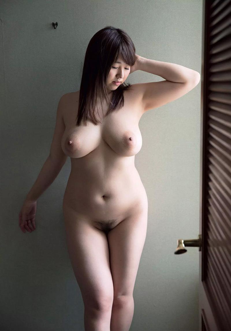 【No.36240】 オールヌード / 松本菜奈実