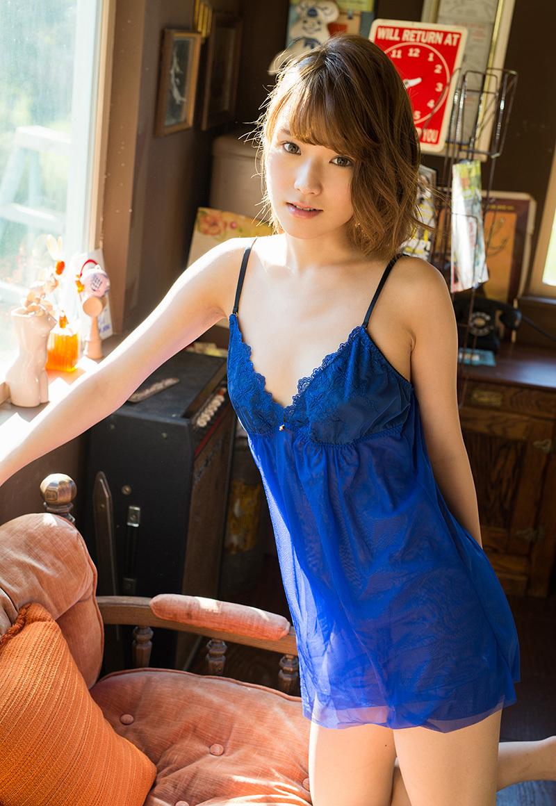 【No.36302】 Cute / 椎名そら