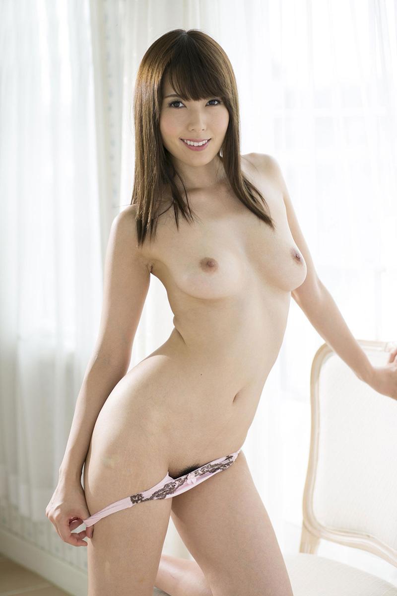 【No.36309】 Nude / 波多野結衣