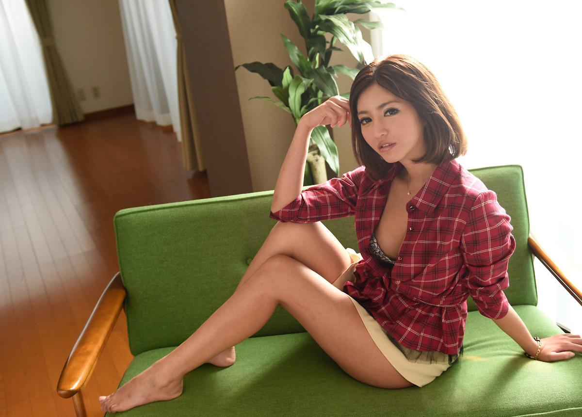 【No.36319】 ブラ / 麻生希