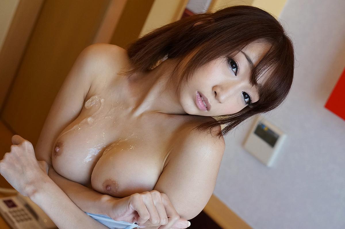 【No.36327】 おっぱい / 蓮実クレア
