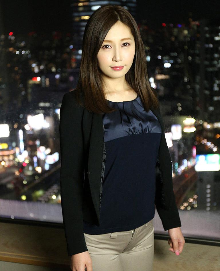 【No.36352】 綺麗なお姉さん / 佐々木あき