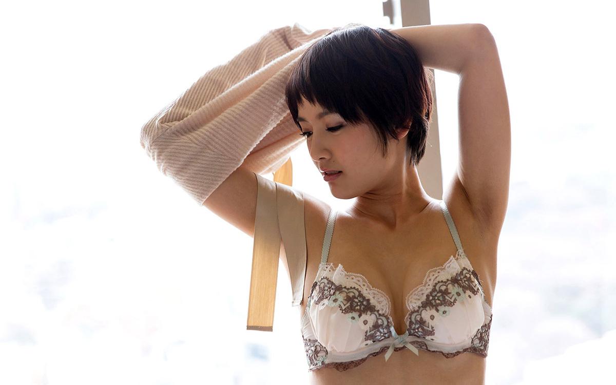 【No.36381】 ブラ / 向井藍