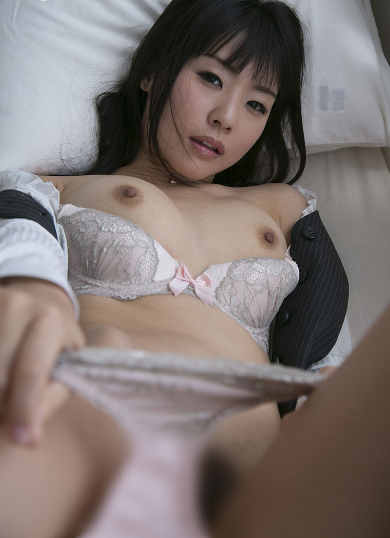【No.36406】 Nude / つぼみ