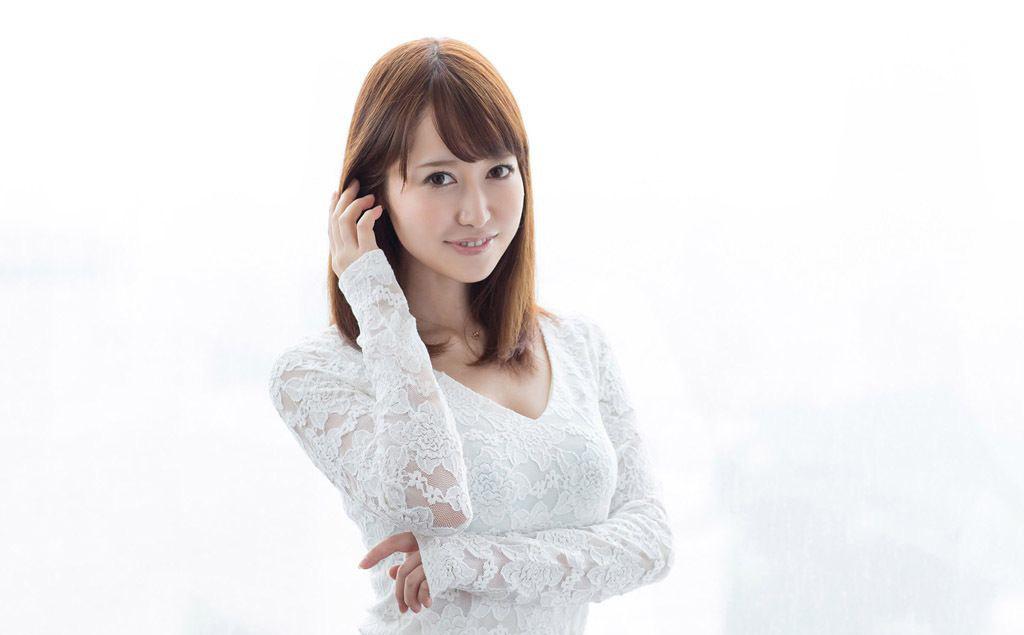 【No.36414】 綺麗なお姉さん / 篠田ゆう