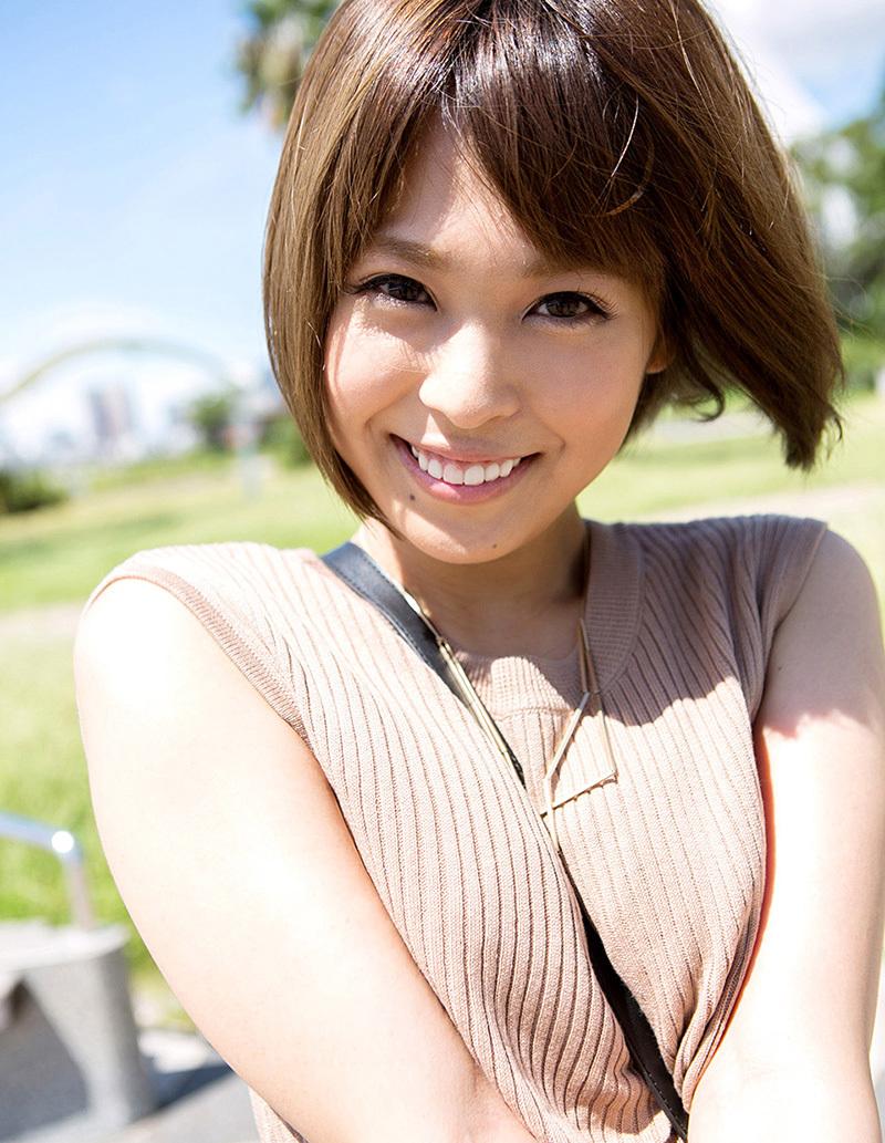 【No.36476】 Cute / 紗藤まゆ