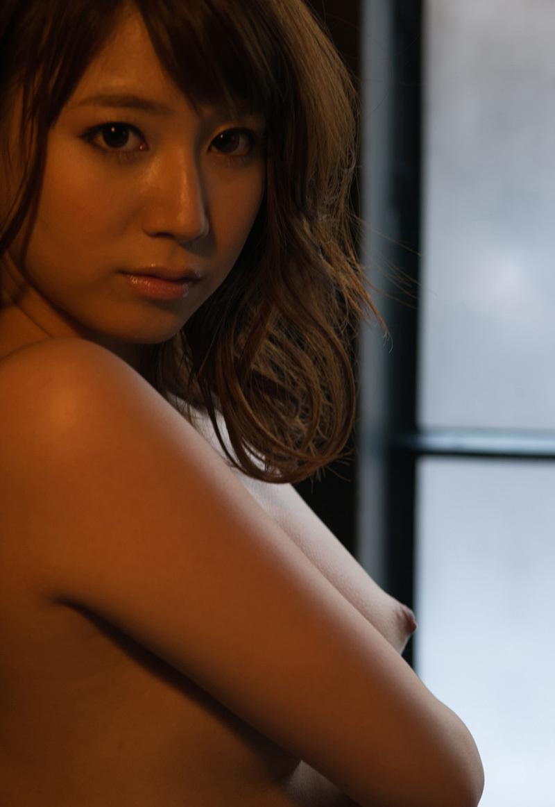 【No.36529】 おっぱい / 初川みなみ