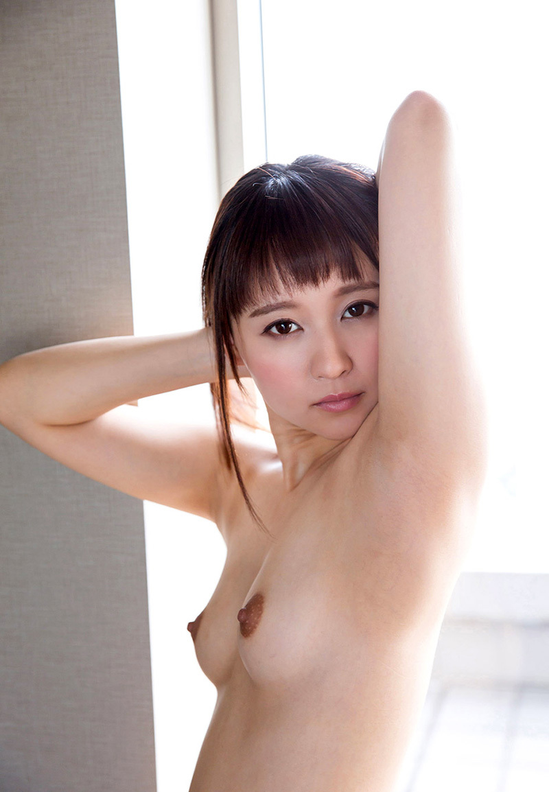 【No.36542】 おっぱい / 心花ゆら
