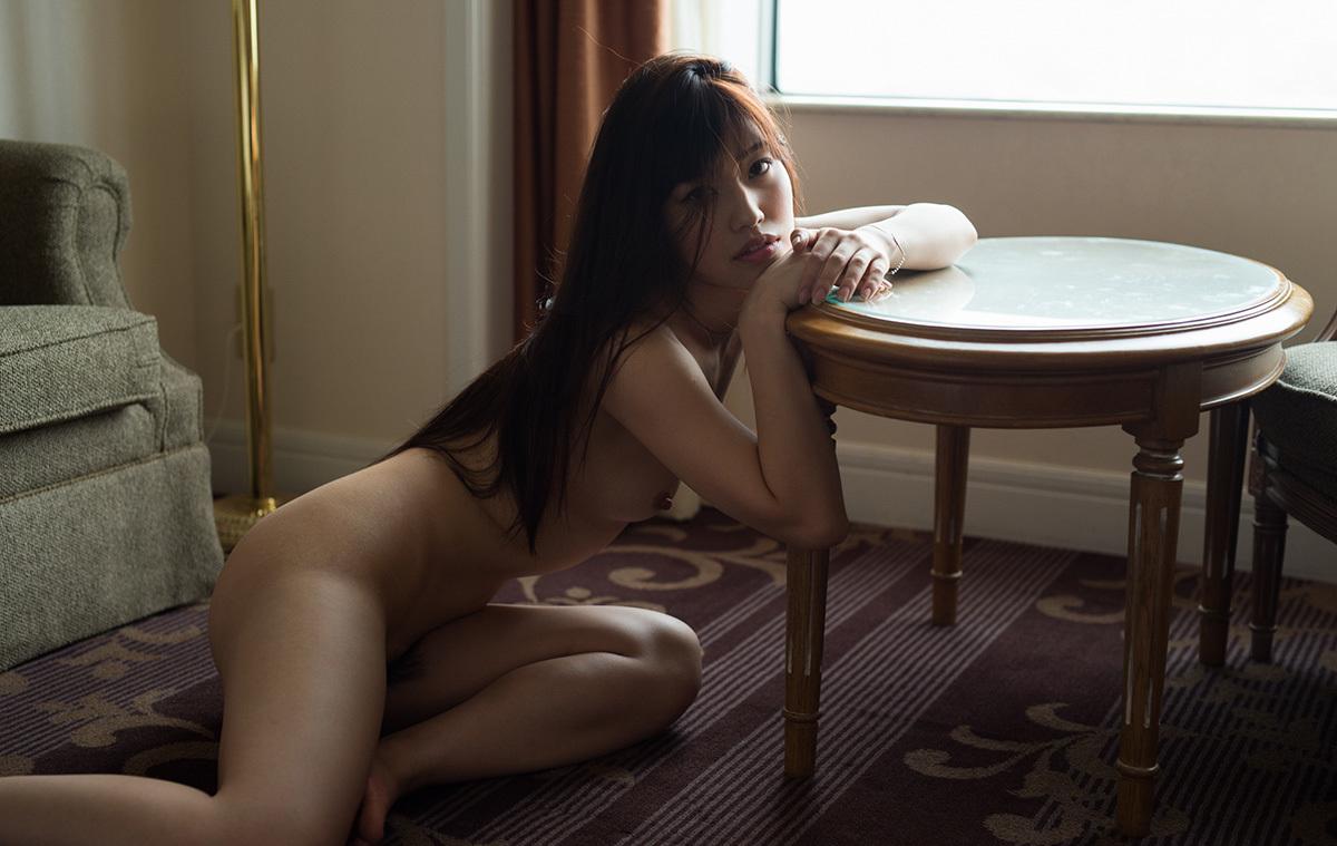 【No.36545】 オールヌード / 市川まさみ
