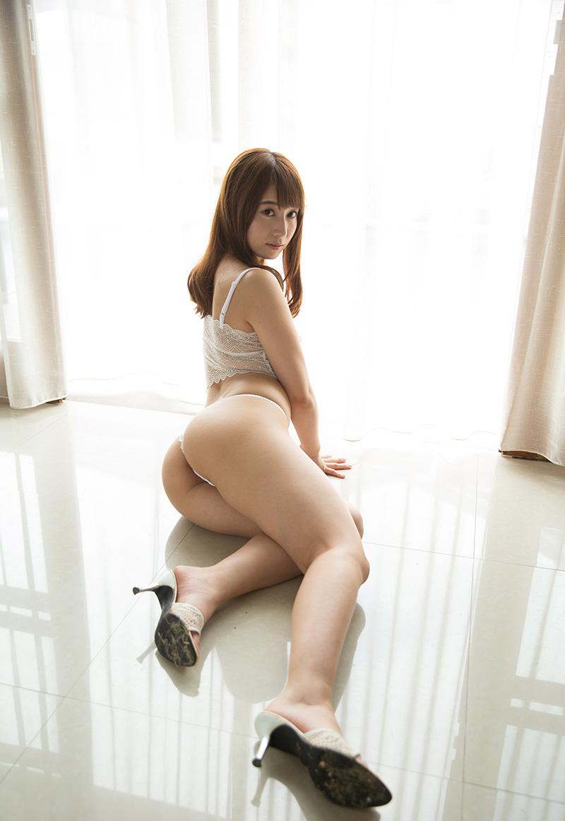 【No.36569】 Tバック / 初川みなみ