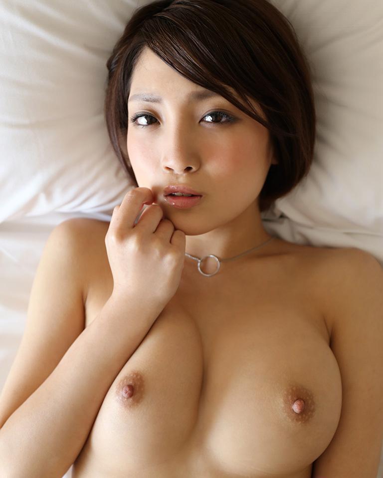 【No.36604】 おっぱい / 広瀬うみ