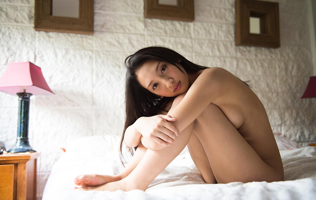 【No.36615】 Nude / 辻本杏
