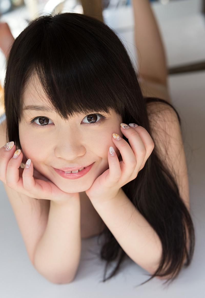 【No.36618】 Cute / 夢乃あいか