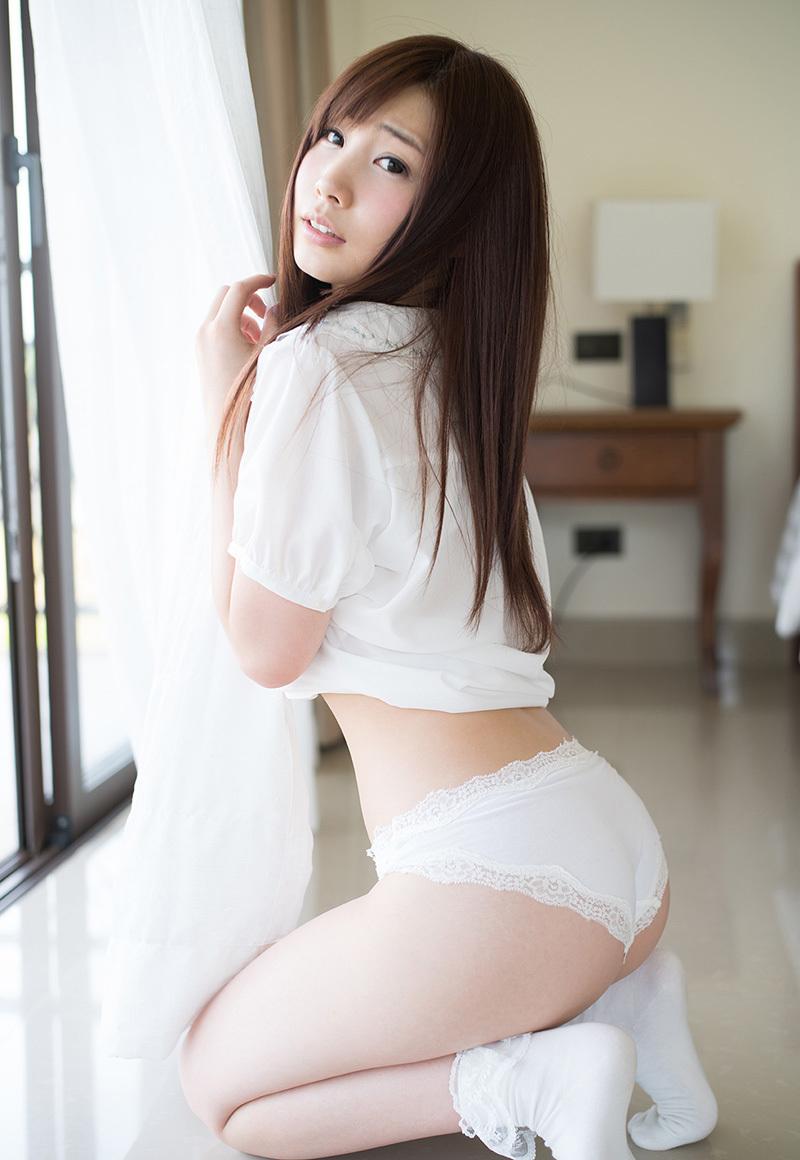 【No.36643】 お尻 / 長谷川るい