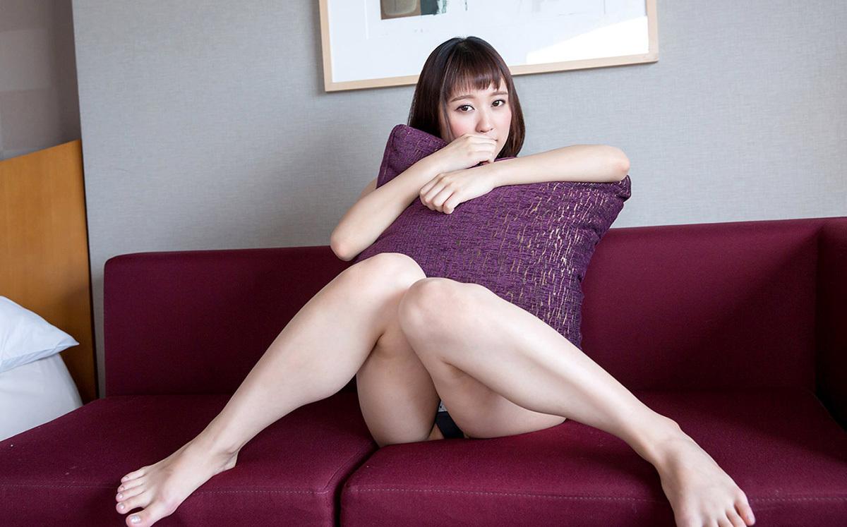 【No.36675】 パンティ / 心花ゆら