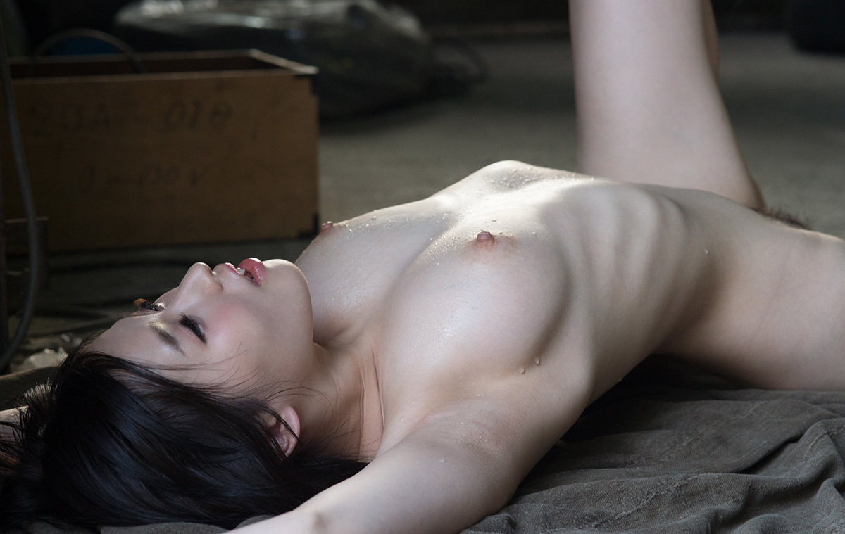 【No.36727】 官能 / 今永さな