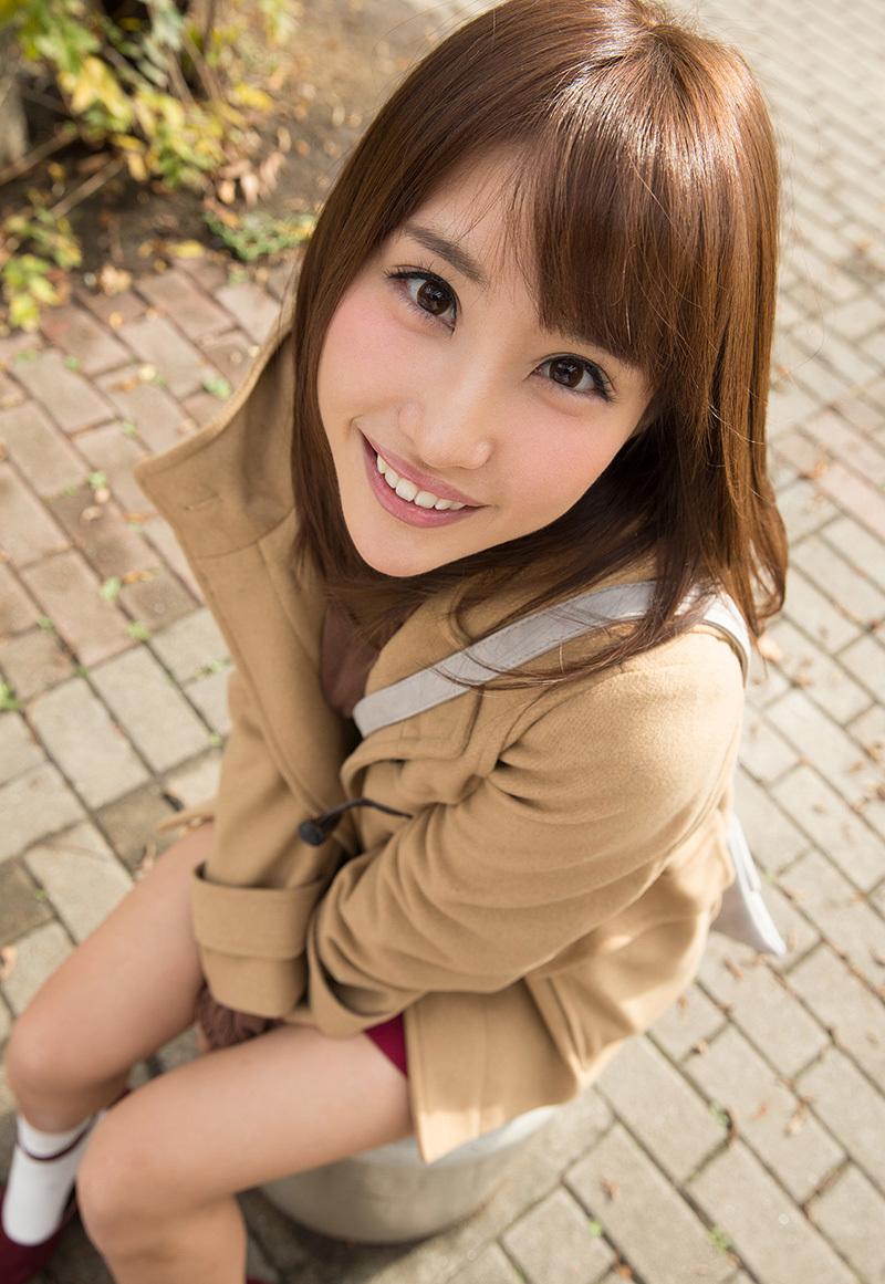 【No.36773】 Cute / あやみ旬果