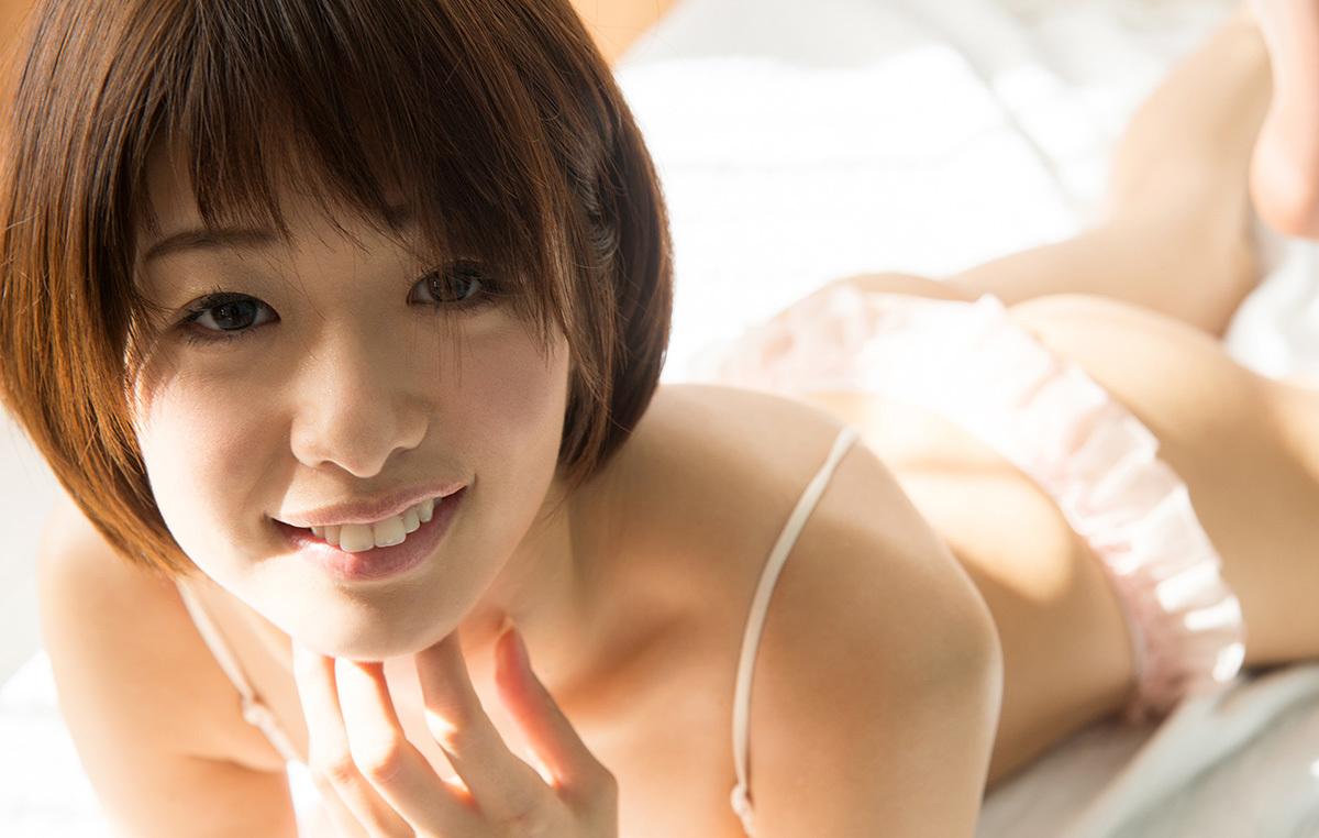 【No.36838】 Cute / 川上奈々美
