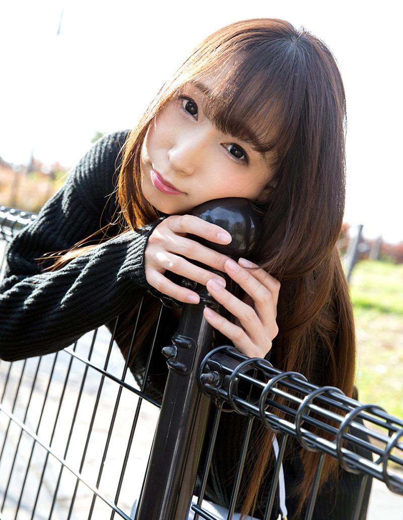 【No.36857】 綺麗なお姉さん / 蓮実クレア