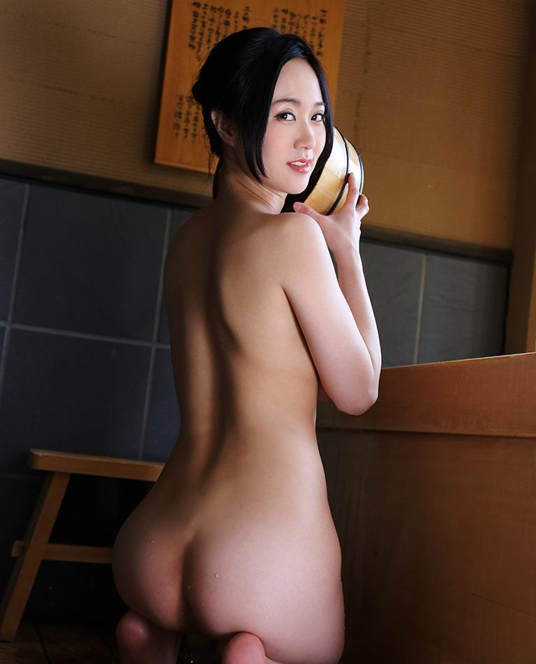 【No.35150】 お尻 / 菅野さゆき