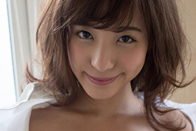 桃乃木かな - 綺麗なお姉さん。~AV女優のグラビア写真集~