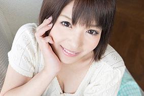 麻里梨夏 - 綺麗なお姉さん。~AV女優のグラビア写真集~