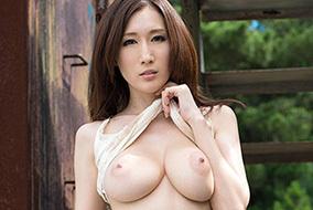 JULIA - 綺麗なお姉さん。~AV女優のグラビア写真集~