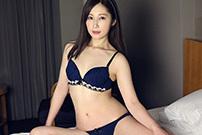 佐々木あき 妖艶な雰囲気のオトナセックス