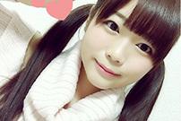 【画像】MUTEKIデビューの羽咲みはるが可愛い