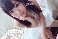 羽咲みはるの主観イメビキタ―――(゚∀゚)――― !!