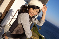 【マスカットナイト39回】イス取りゲームで優勝した由愛可奈の尻画像