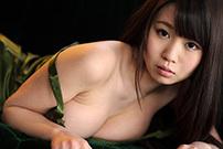 【画像】栄養フェチを生み出したAV女優・夢乃あいかの健康的なおっぱいwwwwwwww