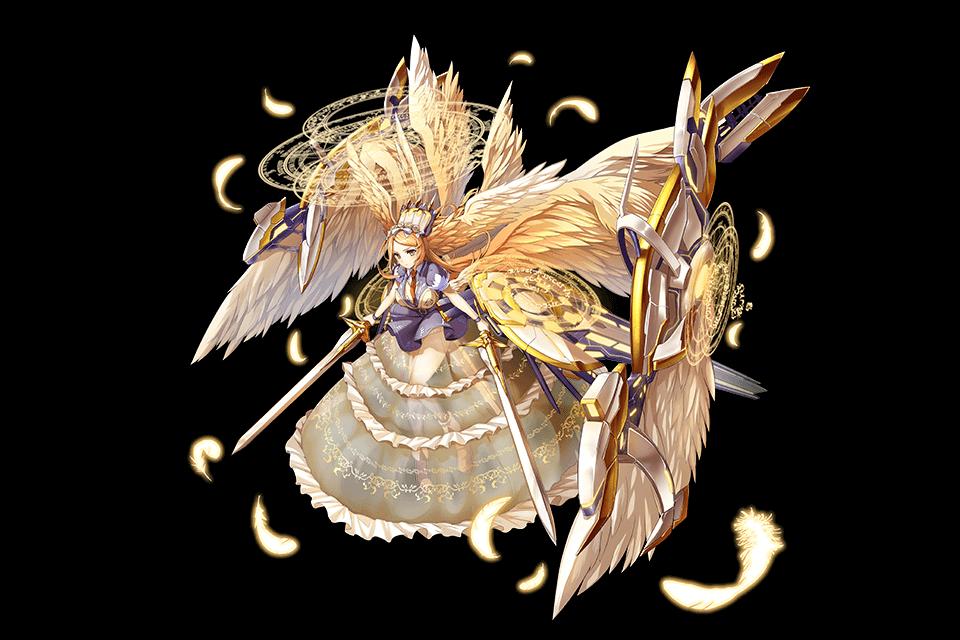 413_F_019_Archangel_2.png