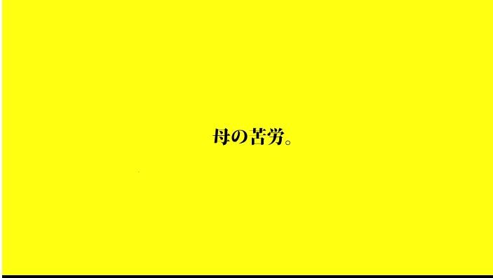 CapD20161219_31.jpeg