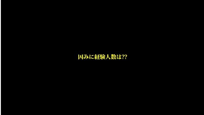 CapD20161219_35.jpeg