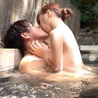 11月の混浴デートはえろい事満載wwwwwwww可能な奴は女子を誘って混浴にいってセックスしまくれるwwwwwwwwwwww