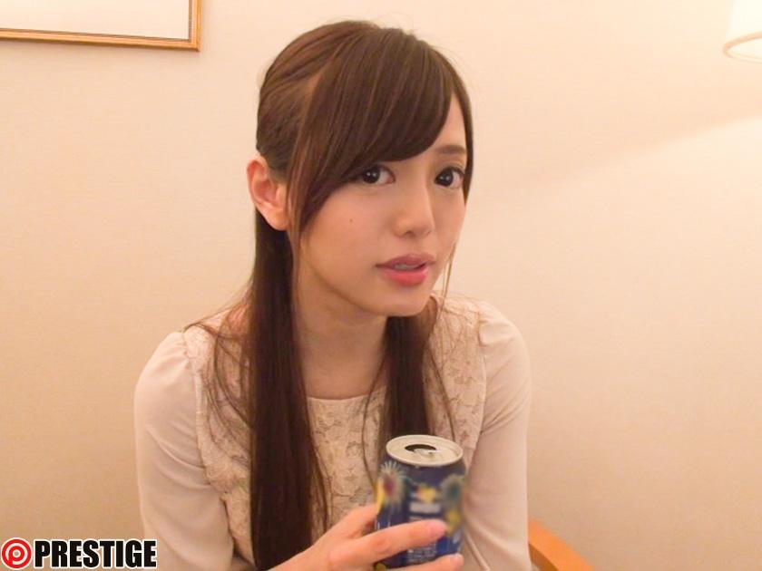 名古屋でナンパされてホテルまで付いてきちゃう女達wwwwエロい子率高すぎだろ…
