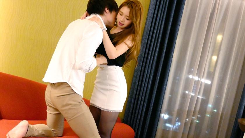 ダンスやってる女子が鈴木一徹とSEXするとエッチな腰使いに磨きがかかるのがわかる画像wwww