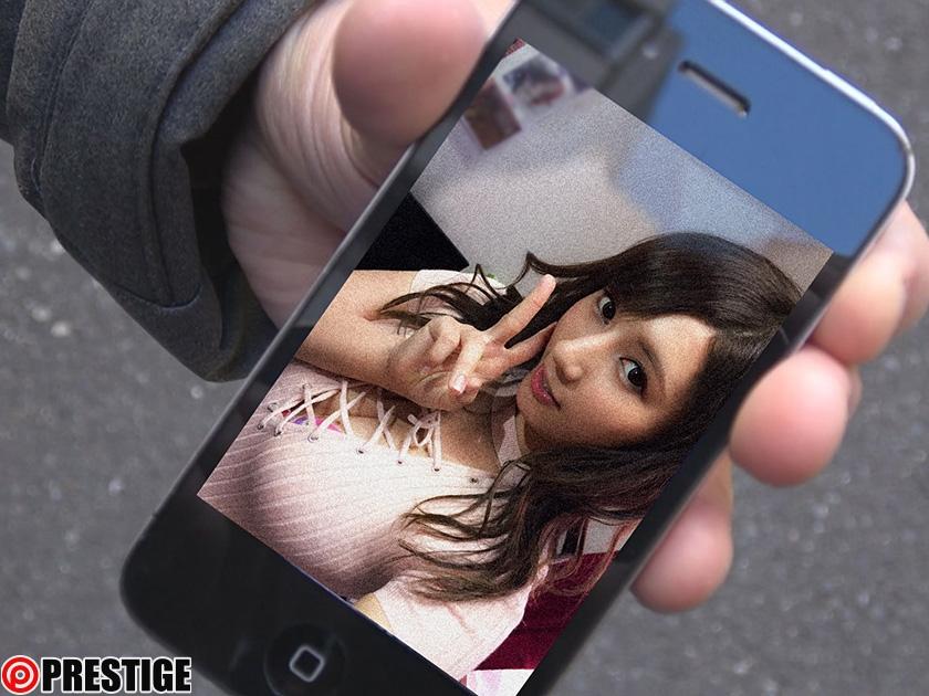 むっちり系の巨乳ヤリマンがセフレとの性活を赤裸々に撮影した一部始終を公開wwwww
