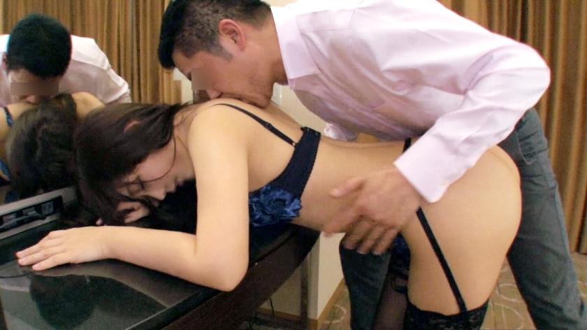 SEXに対する積極性があえぎ方で分かってしまう画像wwww
